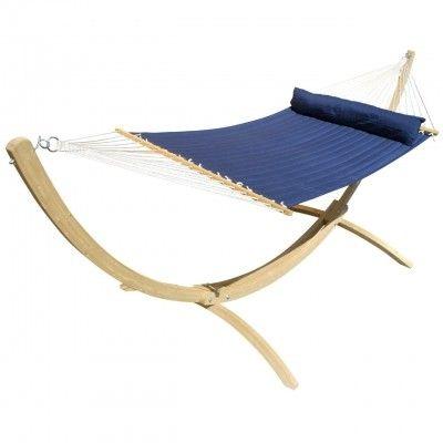 BATTILO HOME /Übergangswaddle mit Armen nach oben frei tragbare Decke Schlafsack Rei/ßverschluss f/ür einfaches Windelwechseln Regenbogen, klein